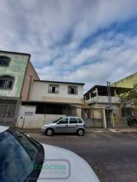 Título do anúncio: EG - excelente casa em Santa Luzia com 3 quartos