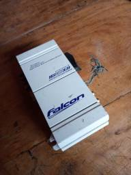 Módulo Amplificador Falcon HS200CD