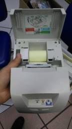 Impressora de cupom 58mm