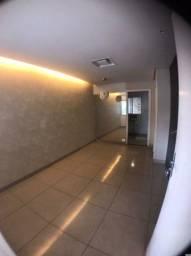 Casa Sobrado a venda no Setor Vila São Luiz.