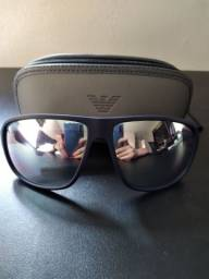 Título do anúncio: Óculos Giorgio Armani Original