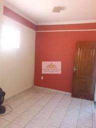 Título do anúncio: Casa com 3 dormitórios à venda, 155 m² por R$ 280.000,00 - Ipiranga - Ribeirão Preto/SP