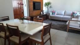 Apartamento a venda no Setor Aeroporto em Goiânia.