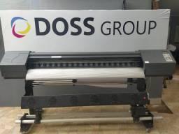 Título do anúncio: Impressora Plotter Eco Solvente