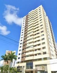Título do anúncio: Apartamento à venda no Bairro Jardins no Condomínio Horto das Figueiras