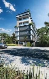 Título do anúncio: Flats Beira Mar do Bessa, 17,70m² Entrega em 03/2023 Código 1005