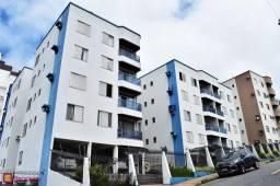 Apartamento para alugar com 2 dormitórios em Canto, Florianópolis cod:8801