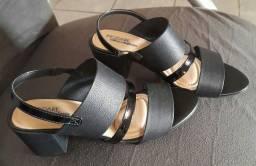 Título do anúncio: Sandália Modare Ultra Conforto