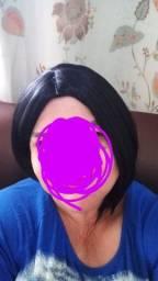 Título do anúncio: Lacy(peruca)