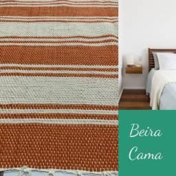 Tapete Beira Cama