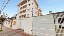 Apartamento para alugar com 2 dormitórios em Saguaçú, Joinville cod:6270