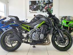 Título do anúncio: Kawasaki Z900
