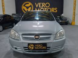 Chevrolet celta life vhc 1.0 flex - manual 2008