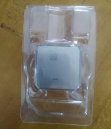 Processador amd FX6300