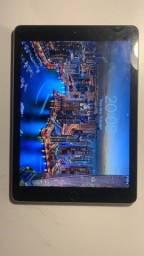iPad 5 geração 32g