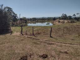 Título do anúncio: Fazenda c/ 300he, c/ 80% aberto/juquirado, 45km de Cuiabá-MT