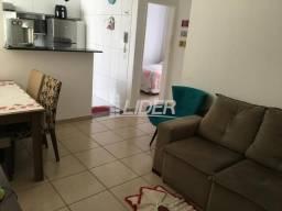 Título do anúncio: Apartamento à venda com 2 dormitórios em Martins, Uberlandia cod:25614