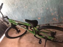 Bike aro 29 (só venda)
