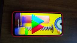 Samsung Galaxy M31 128/6 GB