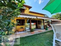 Título do anúncio: Casa em Plante Café - Miguel Pereira