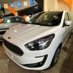 Título do anúncio: Ford ka 1.0 2019 Entrada à partir de R$1,000 + parcelas à partir de 890 Tel(21) 2024-1996