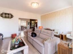 Apartamento à venda com 3 dormitórios em Flamengo, Rio de janeiro cod:16192
