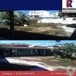 Título do anúncio: Casa para Venda em Goiânia, Jardim Europa, 3 dormitórios, 2 suítes, 2 banheiros, 10 vagas