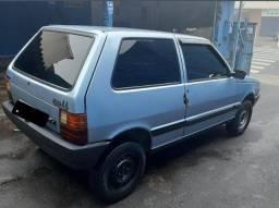 Título do anúncio: Fiat Uno 94 1.0
