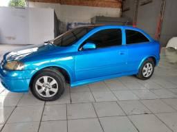 Chevrolet Astra GLS 2.0 MPFI 2000/2000