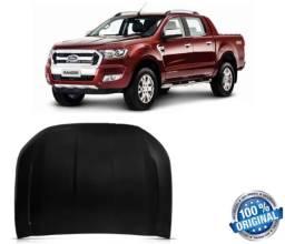 Capo Dianteiro Original Ford Ranger 2016 2017 2018 2019 2020 E 2021