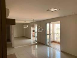 Título do anúncio: Apartamento 3 quartos à venda São José do Rio Preto,SP - R$ 700.000
