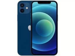 iPhone 12 Azul 256GB