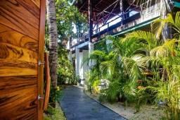 Título do anúncio: Pousada com 11 dormitórios à venda, 420 m² por R$ 1.300.000,00 - Ponta Negra - Natal/RN