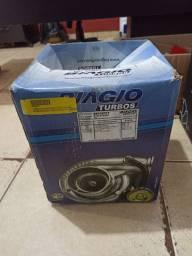 Turbina Biaggio f1000 x10