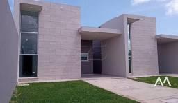 Casa à venda com 3 dormitórios em Nenhum, Maracanaú cod:CA105