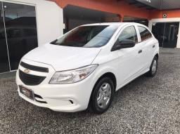 Chevrolet Onix LS 2015 1.0 Flex 8v