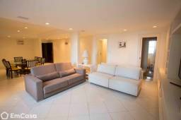 Apartamento à venda com 3 dormitórios em Ipanema, Rio de janeiro cod:8998
