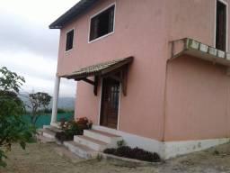 Casa na Serra mulungu