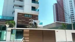 Título do anúncio: LC_TR42997.* Apartamento | 79 m2  | 3 suítes| Luciano Cavalcante