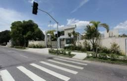 Título do anúncio: Alugo apartamento condomínio Campo grande