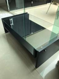Mesa para sala!!