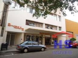 Kitinete R Belo Horizonte 433 Centro