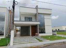 Casa Parque Paraíso