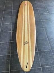Título do anúncio: Prancha de surf 9.0