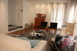Título do anúncio: Apartamento de 157m² 4 Dormitórios na Vila Mariana