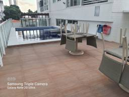 Título do anúncio: (OPORTUNIDADE)Apartamento Mobiliado próximo a LOCALIZA para aluguel OU VENDA com 70m² com