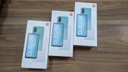 Note 10 de 6 ram 128 GB