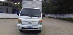 Título do anúncio: Hyundai HR 2011