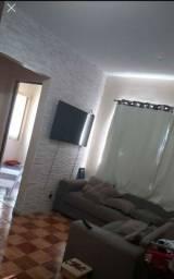 Apartamento v. MELHOR 4