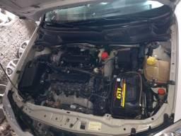 Vendo Astra 2.0, com o kit gás, tudo em dia